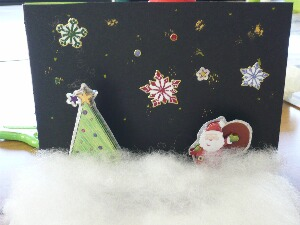 クリスマス小物4.JPG