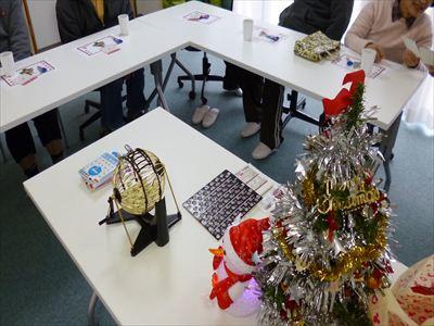 クリスマス_俯瞰風景.jpg