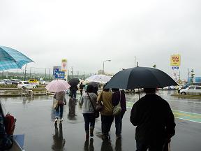サムラ ブログ用⑨.JPG