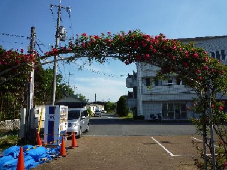 ハイツ薔薇1.jpg