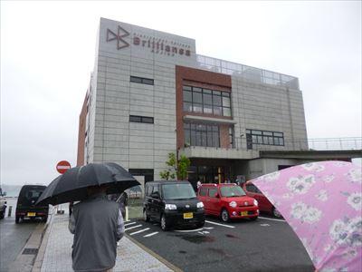 ブリリアンサ門司港_R.JPG