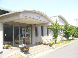 ブログ用(レストラン外見).JPG