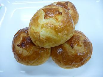 ホワイトチーズ (1).JPG