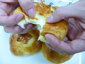 ホワイトチーズ (2).JPG