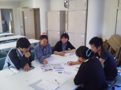 広報委員会20130514.JPG