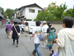 広島旅行 (55)【ブログ】.JPG