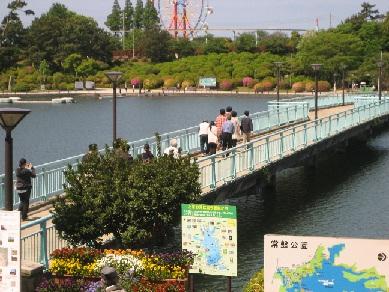 歩みの会3.jpg