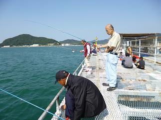 海釣りの様子.JPG