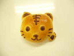 猫パン.JPG