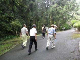 登山途中-R.JPG