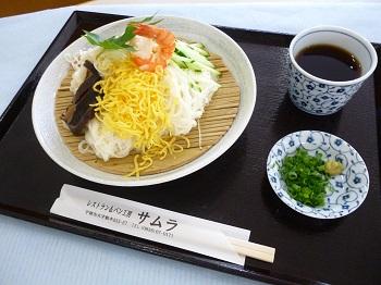 素麺H30.5.10.jpg