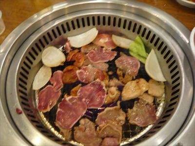 肉_R.JPG