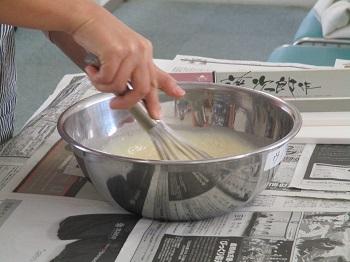 調理実習2.JPG