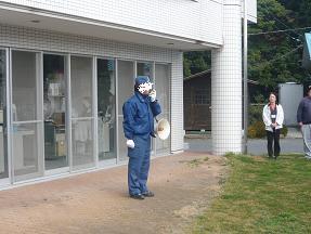 防災訓練02.JPG