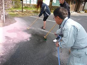 防災訓練04.JPG
