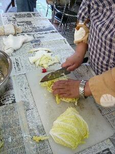 餃子 野菜切り.JPG