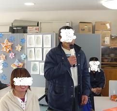 1218karaoke02.JPG