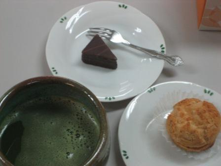 25.3.1 お茶会①.JPG