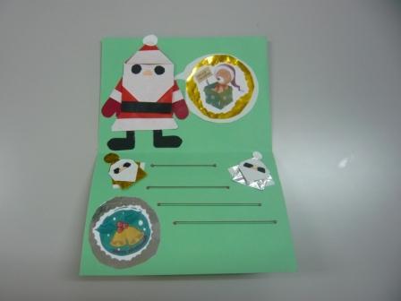 H24.12.25クリスマス会①.JPG