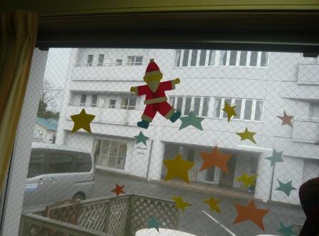 H24.12.25クリスマス会②.JPG