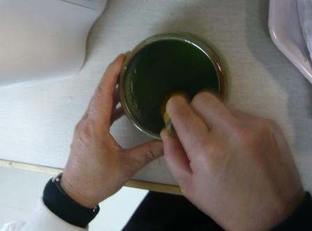 H24.3.1お茶会②.JPG