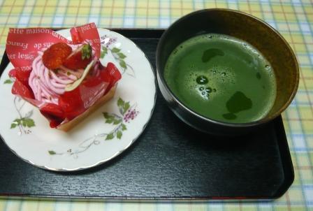 H24.3.1お茶会⑤.JPG