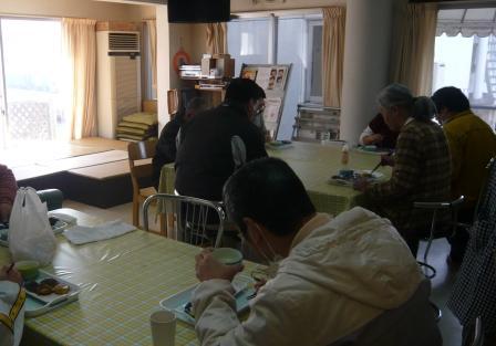H24.3.14お菓子作り⑤.JPG