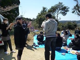 H24.4.1 サムラ物見山花見(71).JPG