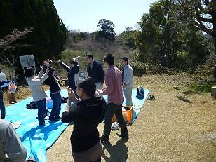 H24.4.1 サムラ物見山花見(94).JPG