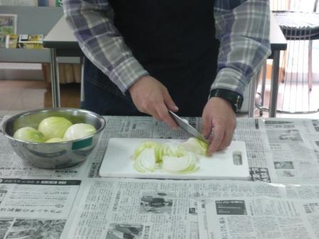 H24.5.2料理のてつじん①.JPG