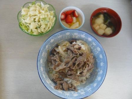 H24.5.2料理のてつじん④.JPG