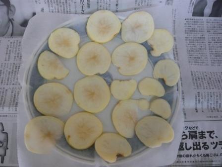 H24.6.6お菓子作り④.JPG