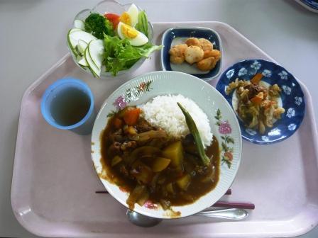 H24.9.12 料理のてつじん⑥.JPG