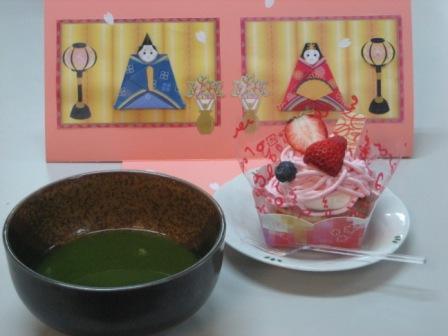 H25.3.1 お茶会②.JPG