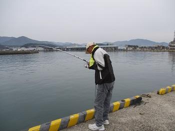 R1.11.3.個別.魚釣り.1
