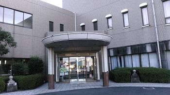 R2.10 楠総合センター.jpg
