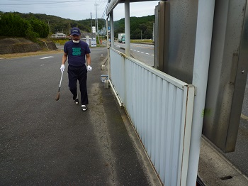 R2.10_bus3.JPG