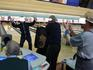 bowling02.JPG