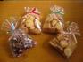 200円 クッキー.JPG