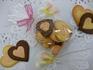 バレンタインクッキー.JPG