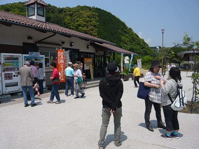道の駅みとうa.jpg