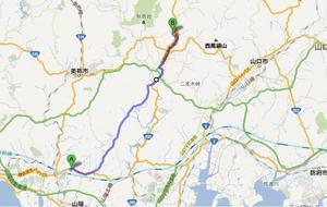 20120527行き.JPG