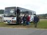 バス乗車.JPG