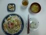 H27.7.16 料理のてつじん①.JPG