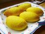 レモンパン作業風景風景4.JPG