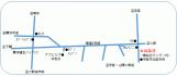 楠総合センター案内図.png