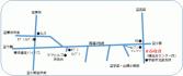 楠総合センター案内図500 名称変更.png