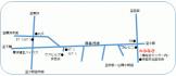 楠総合センター案内図500.png