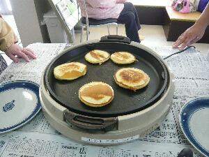 kijiyaki.JPG