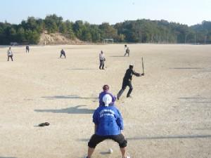 softball01.JPG